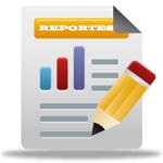 REPORTES_mybusinesspos