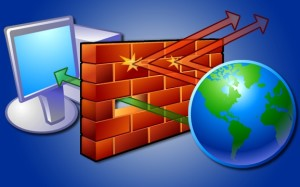 Firewall-MyBusinessPOS-1400