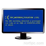 mensajes-error_MyBusinessPOS
