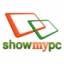 showmypc_mybusinesspos