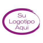 Cambiar_logo_MybusinessPOS
