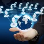 network-marketing-03