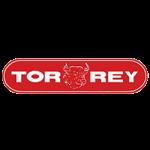 torrey3_mybusinesspos