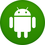 android-icon_mybusiness