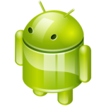 android-icon_mybusinesspos