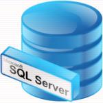 microsoft_sql_server_indice_index