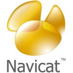 navicat_Premium_MyBusinessPOS