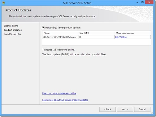 sql_management_studio_2012_2