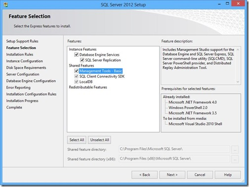 sql_management_studio_2012_3