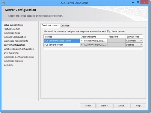 sql_management_studio_2012_5