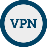 vpn_mybusinesspos