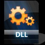 Dll_MyBusiness_funciones