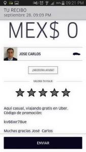 mybusinesspos-gratis-uber