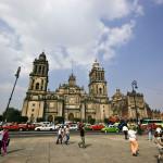 mybusiness_ciudad_mexico