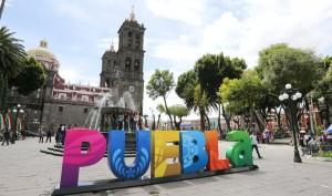 PUEBLA-mybusinesspos