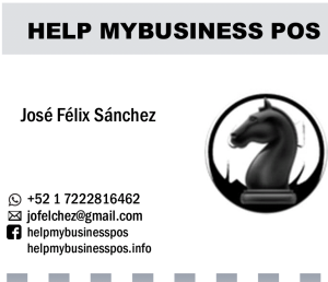 wpid-help_mybusinesspos_contacto_tarjeta_whatsapp-1.png