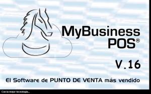 MyBusinessPOS2016 1