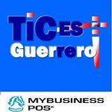 Logo Tices