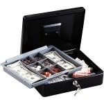 caja-de-seguridad-para-efectivo-sentry-safe-cajon-de-dinero-D_NQ_NP_380321-MLM20744306858_052016-F