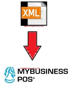 xmlmbp