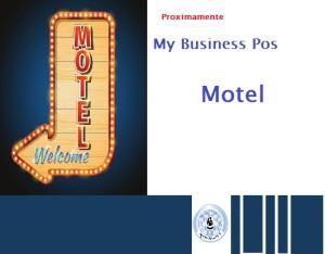prx-mbp-motel