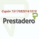 app-iphone-cfdi