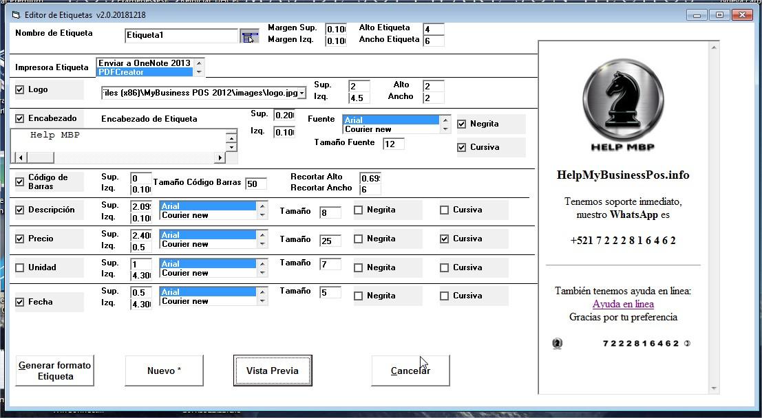 Configurar Impresora Zebra 2844 A Trav 233 S De Usb